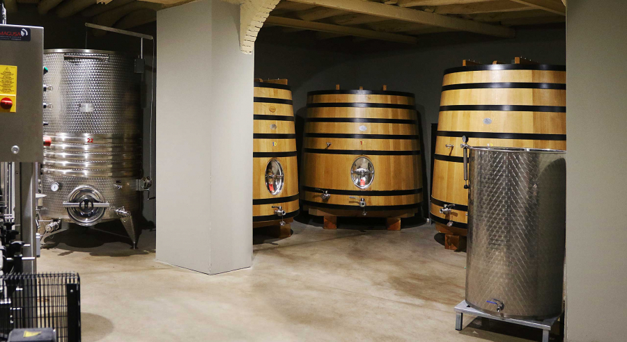 priorat-lab-bodega-destileria-bellmunt-5